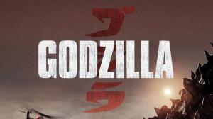 godzilla-trailer-thumb